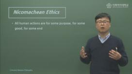 11. Aristotle ethics(1)